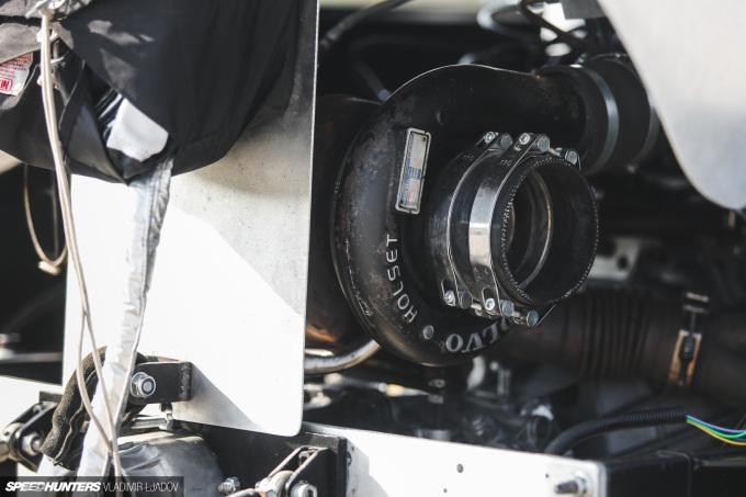 wheelsup-racing-beetle-by-wheelsbywovka-2