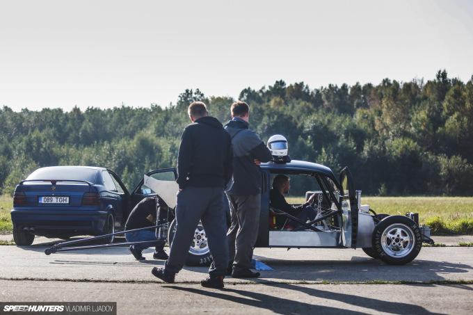 wheelsup-racing-beetle-by-wheelsbywovka-1