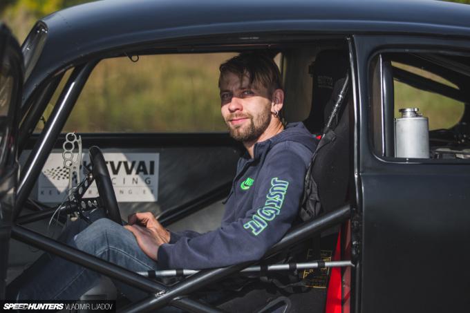 wheelsup-racing-beetle-by-wheelsbywovka-15