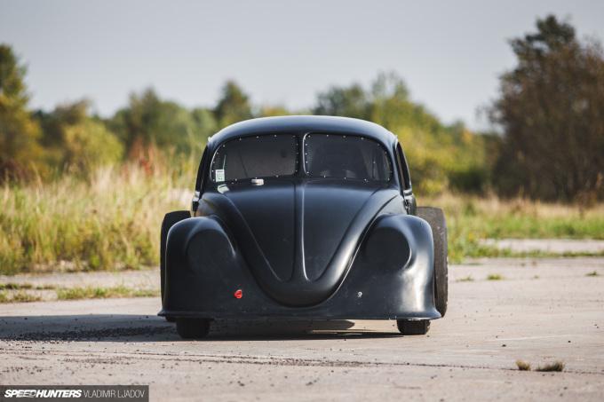 wheelsup-racing-beetle-by-wheelsbywovka-12