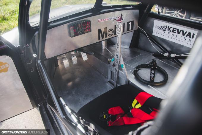wheelsup-racing-beetle-by-wheelsbywovka-20
