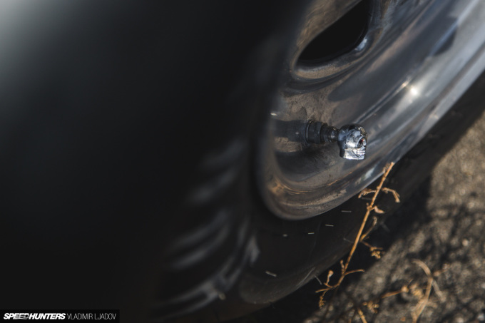 wheelsup-racing-beetle-by-wheelsbywovka-25