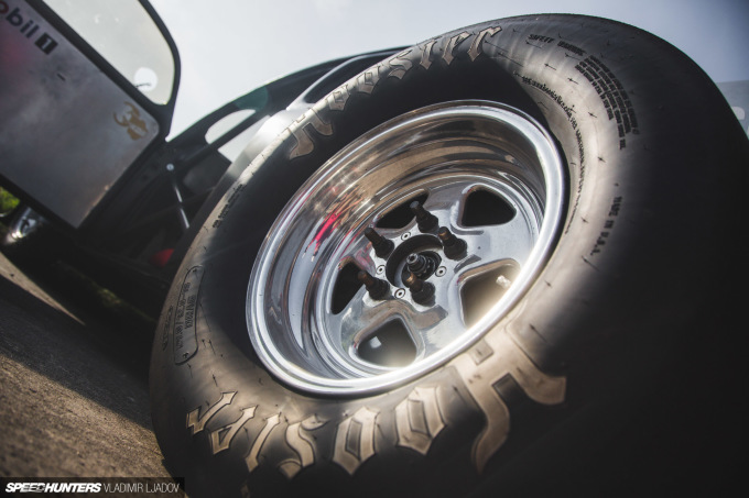 wheelsup-racing-beetle-by-wheelsbywovka-35