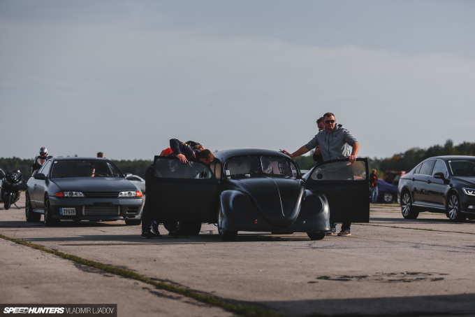 wheelsup-racing-beetle-by-wheelsbywovka-37