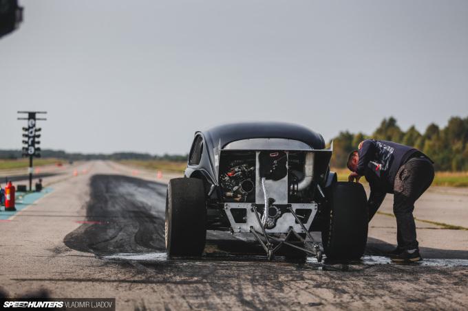 wheelsup-racing-beetle-by-wheelsbywovka-38