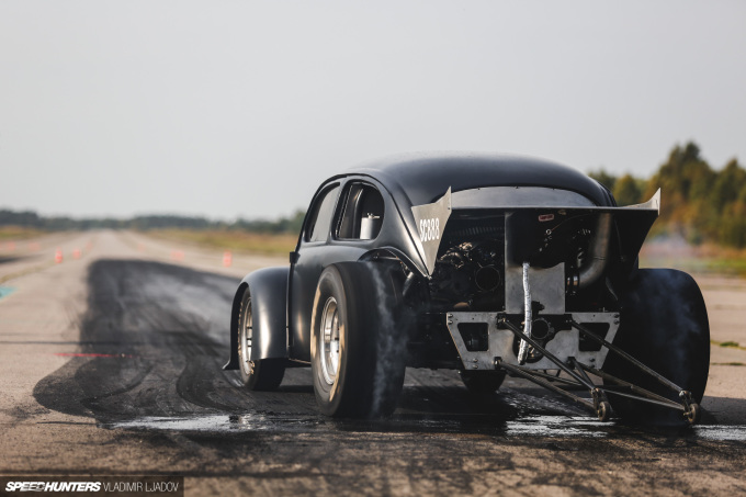 wheelsup-racing-beetle-by-wheelsbywovka-39