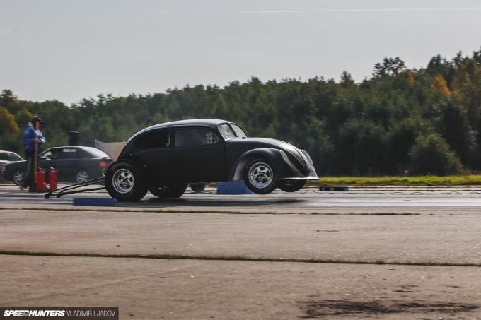 wheelsup-racing-beetle-by-wheelsbywovka-40
