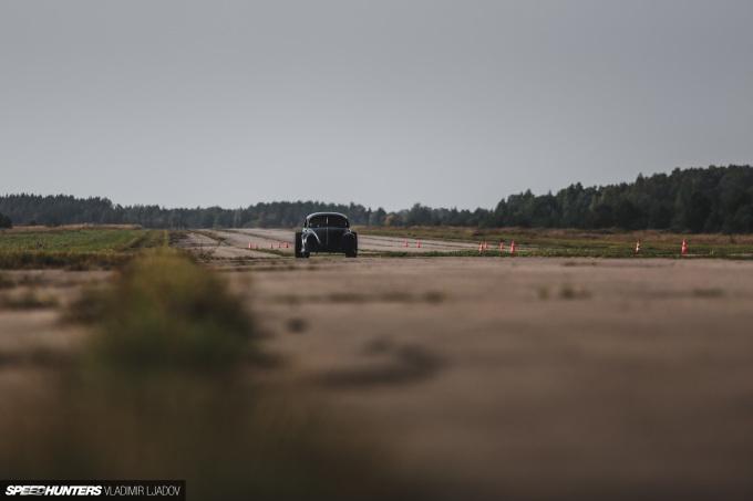 wheelsup-racing-beetle-by-wheelsbywovka-43