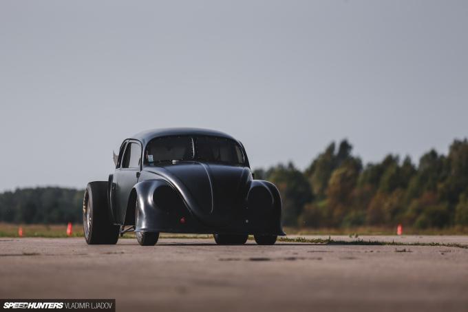 wheelsup-racing-beetle-by-wheelsbywovka-44