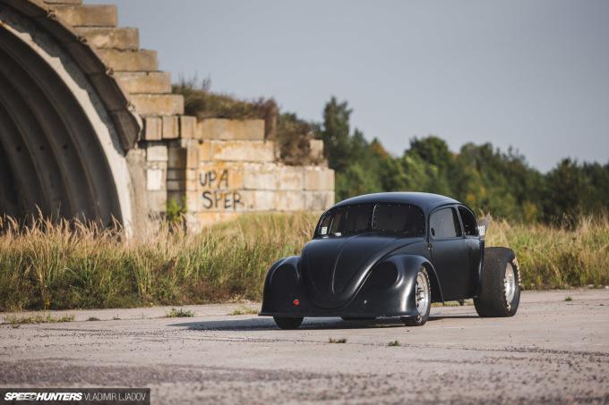 wheelsup-racing-beetle-by-wheelsbywovka-11