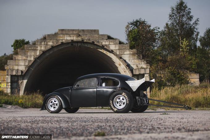 wheelsup-racing-beetle-by-wheelsbywovka-6