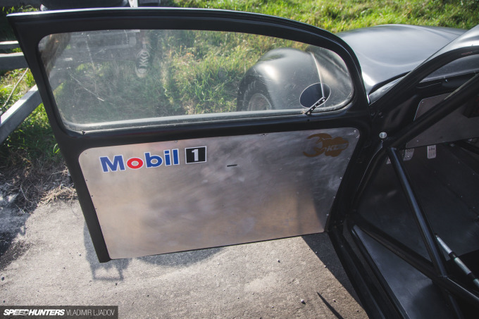 wheelsup-racing-beetle-by-wheelsbywovka-21