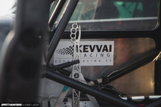 wheelsup-racing-beetle-by-wheelsbywovka-34