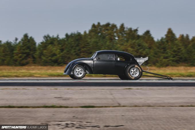 wheelsup-racing-beetle-by-wheelsbywovka-42