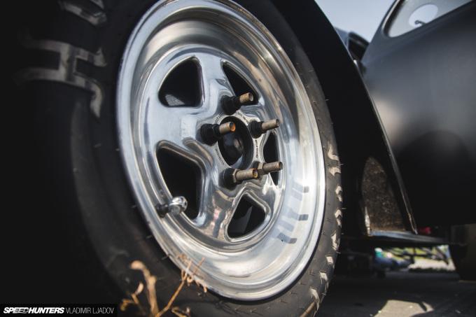 wheelsup-racing-beetle-by-wheelsbywovka-24