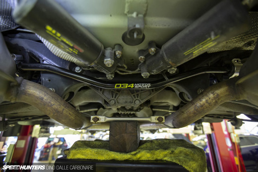 project_quattro_suspension_dino_dalle_carbonare_48