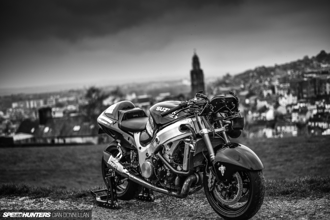 Worlds_Fastest_Wheelie_Hayabusa_Ted_Brady_Pics_By_CianDon (9)