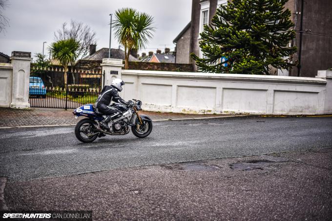 Worlds_Fastest_Wheelie_Hayabusa_Ted_Brady_Pics_By_CianDon (26)
