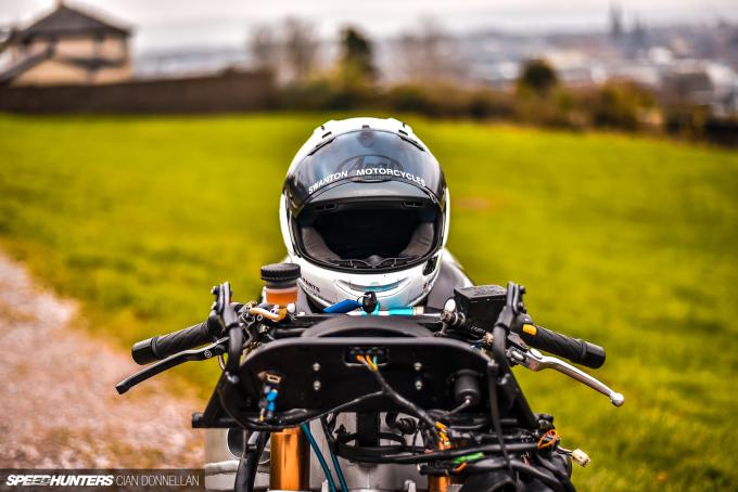 Worlds_Fastest_Wheelie_Hayabusa_Ted_Brady_Pics_By_CianDon (35)