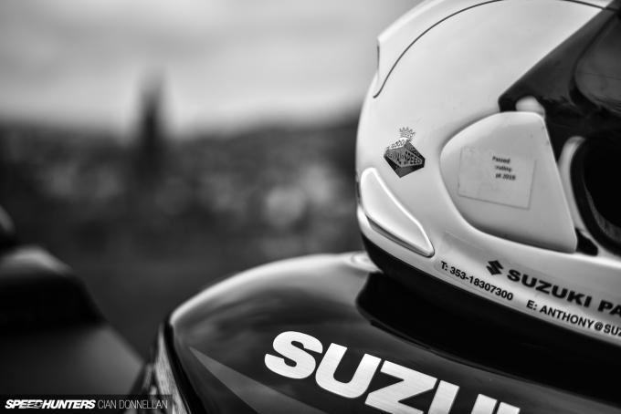 Worlds_Fastest_Wheelie_Hayabusa_Ted_Brady_Pics_By_CianDon (36)
