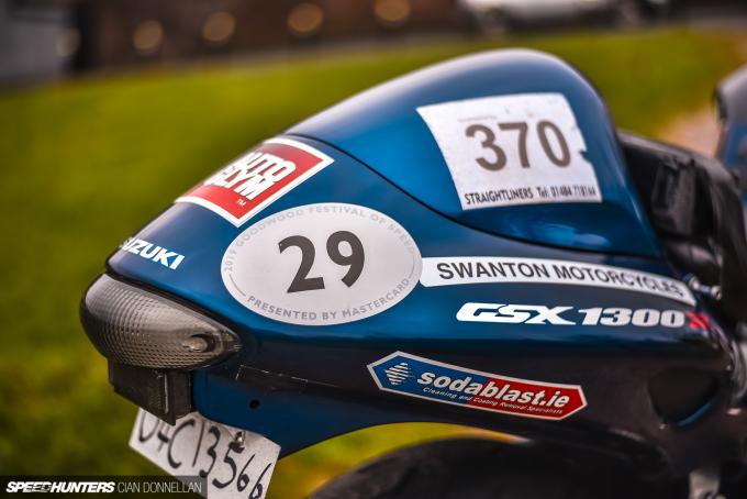 Worlds_Fastest_Wheelie_Hayabusa_Ted_Brady_Pics_By_CianDon (44)