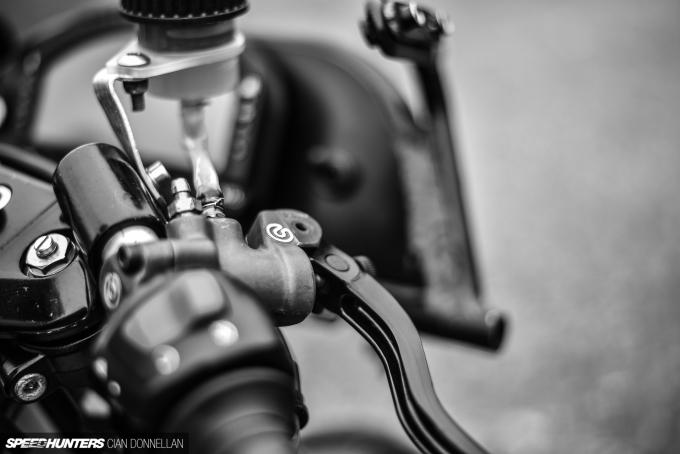 Worlds_Fastest_Wheelie_Hayabusa_Ted_Brady_Pics_By_CianDon (47)