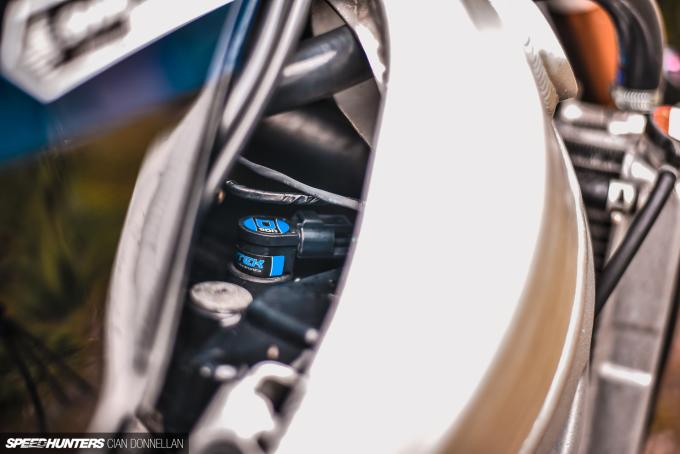 Worlds_Fastest_Wheelie_Hayabusa_Ted_Brady_Pics_By_CianDon (49)
