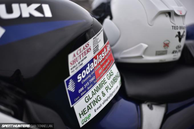 Worlds_Fastest_Wheelie_Hayabusa_Ted_Brady_Pics_By_CianDon (66)