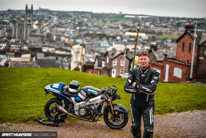 Worlds_Fastest_Wheelie_Hayabusa_Ted_Brady_Pics_By_CianDon (70)