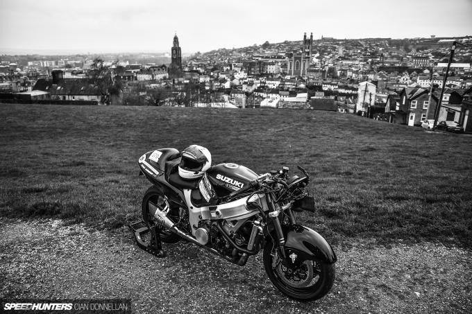 Worlds_Fastest_Wheelie_Hayabusa_Ted_Brady_Pics_By_CianDon (73)