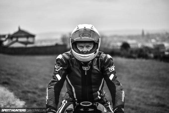 Worlds_Fastest_Wheelie_Hayabusa_Ted_Brady_Pics_By_CianDon (75)