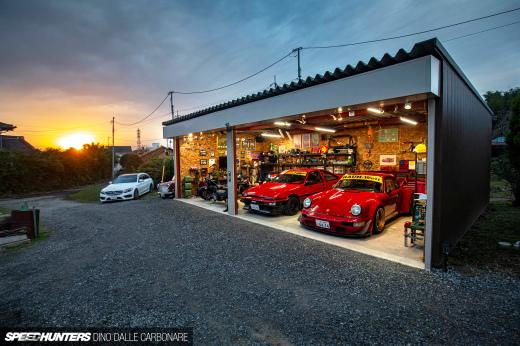 1_shinji_garage_dino_dalle_carbonare_65