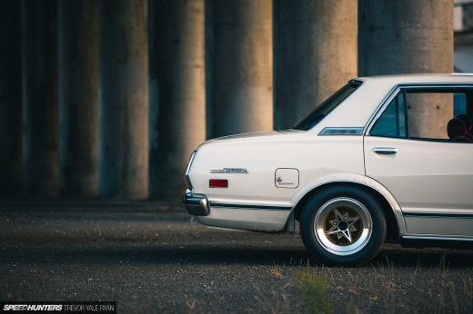 2020-2JZ-Toyota-Cressida-PNW_Trevor-Ryan-Speedhunters_008_3216