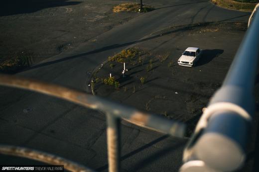 2020-2JZ-Toyota-Cressida-PNW_Trevor-Ryan-Speedhunters_014_3141