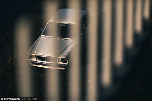 2020-2JZ-Toyota-Cressida-PNW_Trevor-Ryan-Speedhunters_015_3158