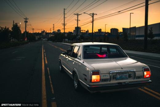 2020-2JZ-Toyota-Cressida-PNW_Trevor-Ryan-Speedhunters_020_3597