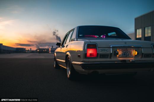 2020-2JZ-Toyota-Cressida-PNW_Trevor-Ryan-Speedhunters_021_3633