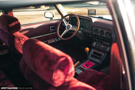 2020-2JZ-Toyota-Cressida-PNW_Trevor-Ryan-Speedhunters_023_3110