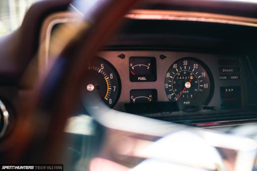 2020-2JZ-Toyota-Cressida-PNW_Trevor-Ryan-Speedhunters_025_3126
