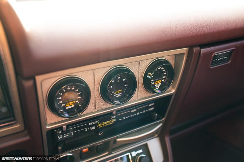 2020-2JZ-Toyota-Cressida-PNW_Trevor-Ryan-Speedhunters_027_3131