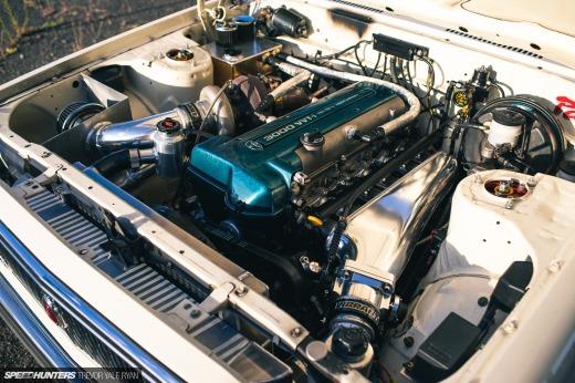 2020-2JZ-Toyota-Cressida-PNW_Trevor-Ryan-Speedhunters_034_3240