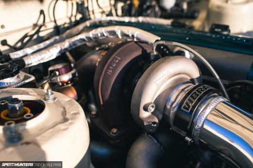 2020-2JZ-Toyota-Cressida-PNW_Trevor-Ryan-Speedhunters_035_3245