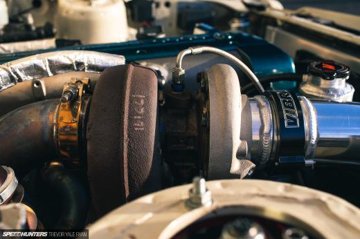 2020-2JZ-Toyota-Cressida-PNW_Trevor-Ryan-Speedhunters_038_3252
