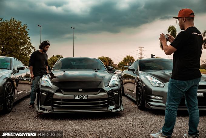 Speedhunters_RonCelesine_Malaysia_R35GTR