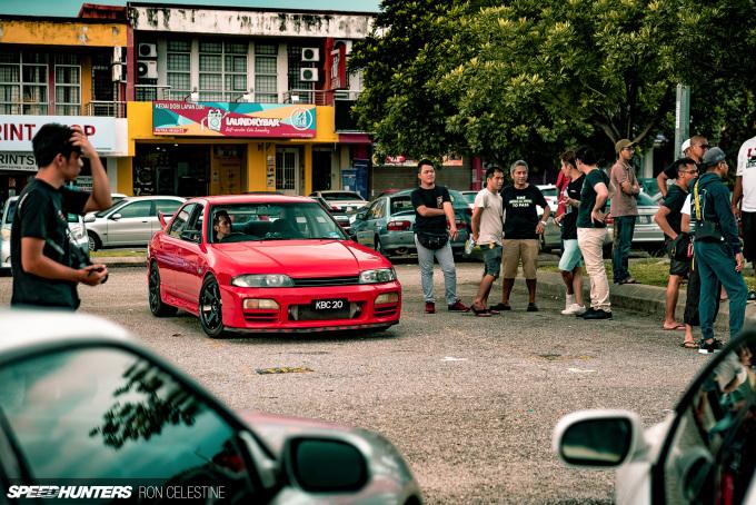 Speedhunters_RonCelesine_Malaysia_R33_pullin