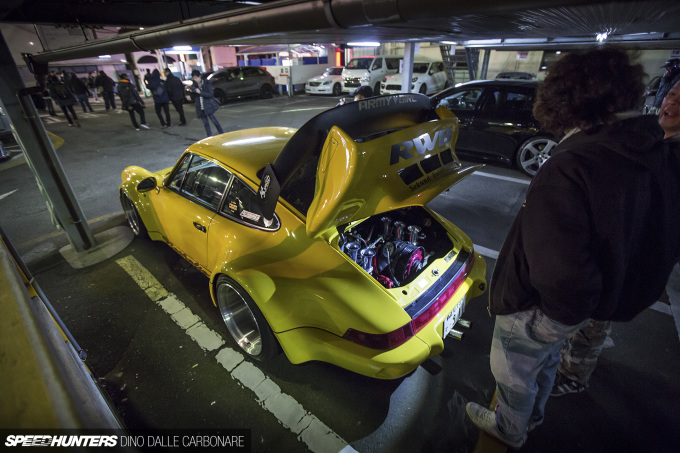 rwb_new_year_meet_17_dino_dalle_carbonare_14