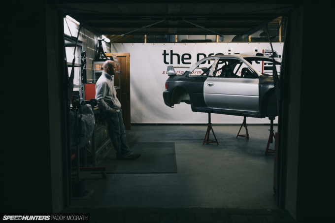 2020-Impreza-S5-WRC-Home-Build-Speedhunters-by-Paddy-McGrath-44