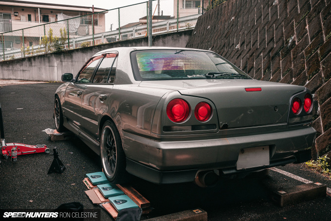 Speedhunters_Ron_Celestine_ProjectRough_CornerBalance_2