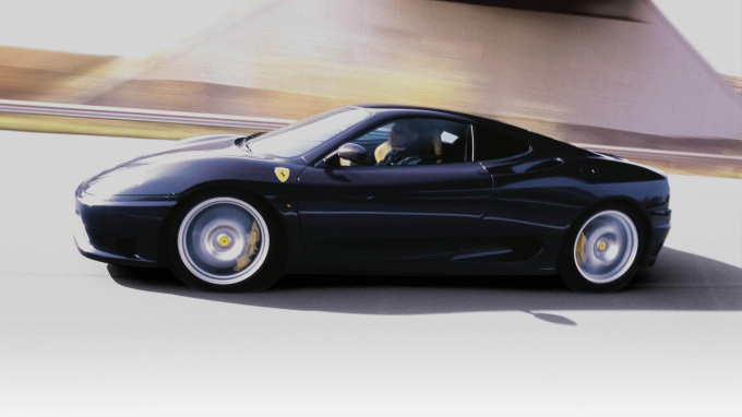 5dc5561095e21208efa369ba-ferrari-challenge-stradale-intro(desktop)
