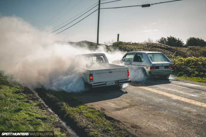 2020_IMG_8789Ricks-Rabbits-For-SpeedHunters-By-Naveed-Yousufzai